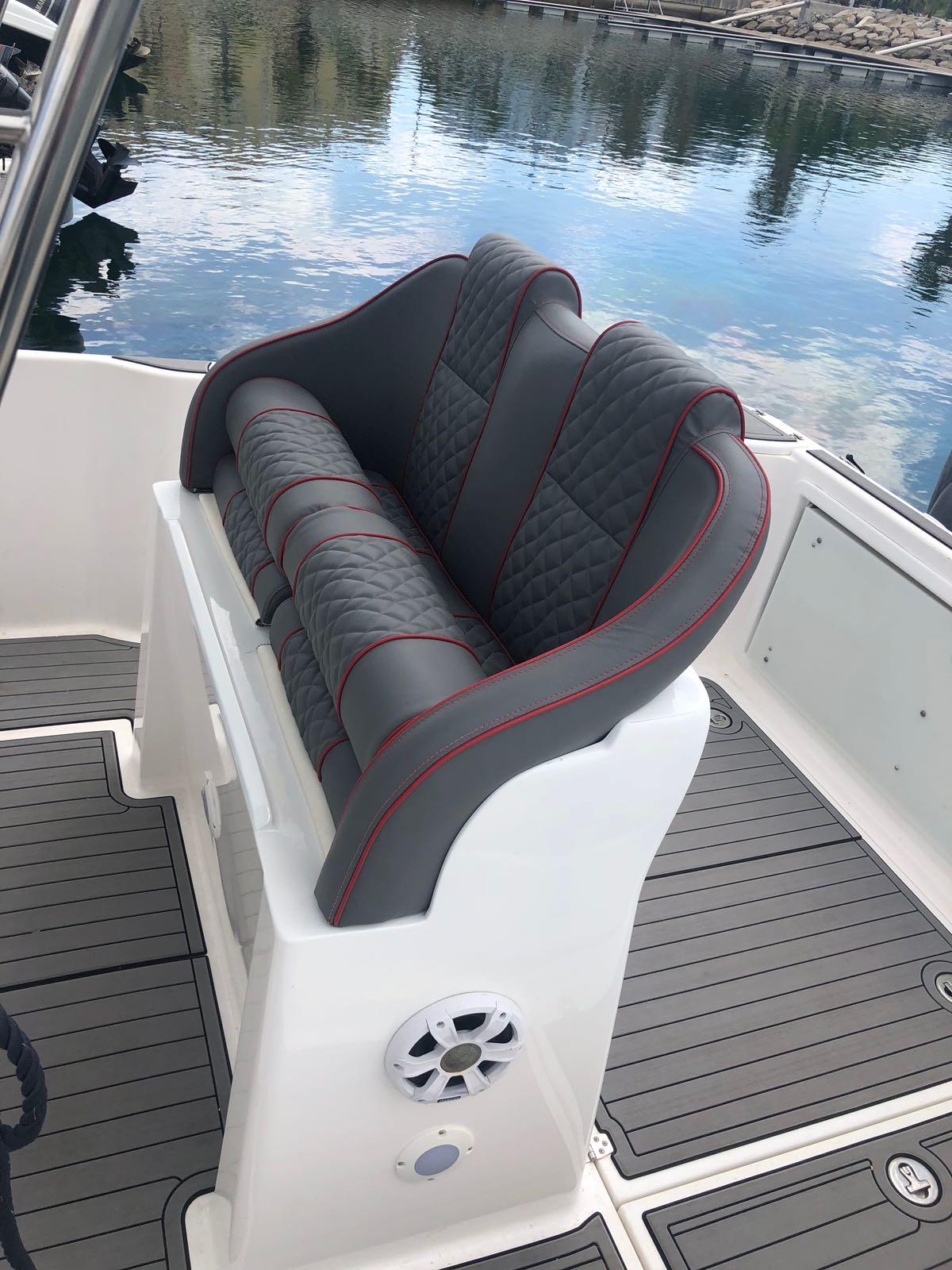 Barcos 10